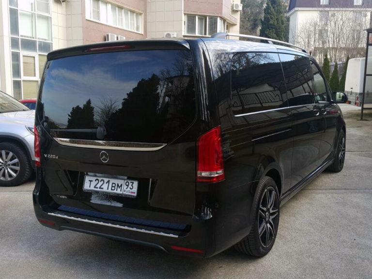 сочи аренда авто с выездом в абхазию