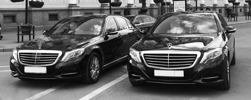 Пассажирские перевозки в Сочи